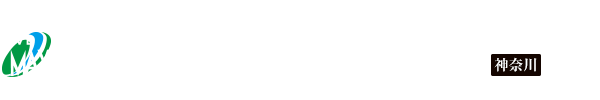 LiVEMAX RESORT HAKONE SENGOKUHARA:HAKONE-ASHINOKO:リブマックスリゾート箱根芦ノ湖